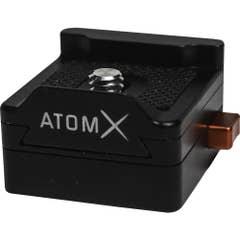 AtomX3.048 m Arm QR Plate