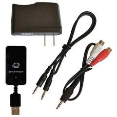Audioengine W3R Wireless W3 Adapter Add-on Receiver
