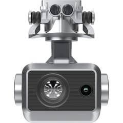 Autel EVO II Dual (640T) Gimbal Camera
