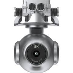 Autel Evo II Gimbal Camera