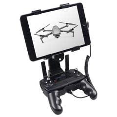 AVID Tablet & Phone Remote Control Holder For DJI Mavic / Spark