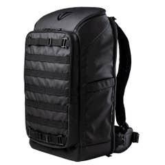 Tenba Axis Tactical 32L Backpack - Black