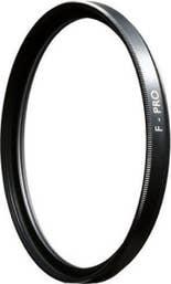 B+W F-Pro 010 58mm UV-Haze Filter MRC