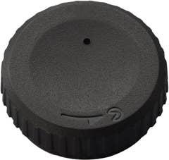 Nikon Battery Cover for Laser Rangefinder (PBK)