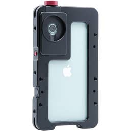 Beastgrip Beastcage for the iPhone 11