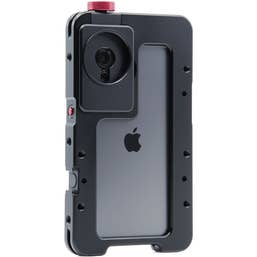 Beastgrip Beastcage for the iPhone 11 Pro