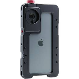 Beastgrip Beastcage for the iPhone 11 Pro Max