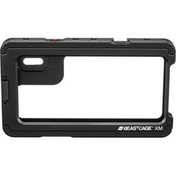 Beastgrip Beastcage for the iPhone XS Max