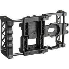 Beastgrip Pro Lens Adapter