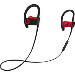 Beats Powerbeats3 Decade Collection Wireless Earphones