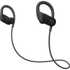 Beats PowerBeats High-Performance Wireless Earphones (Black)