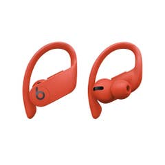 Beats Powerbeats Pro Totally Wireless Earphones (Lava Red)
