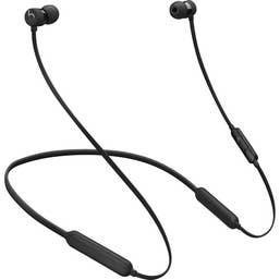 BeatsX MkII Wireless In-Ear Headphones (Black)