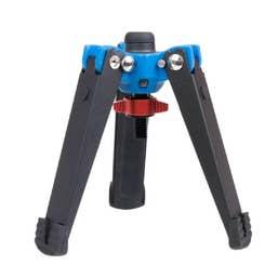Benro VT2 3-Leg Locking Base For Monopods