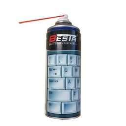 Besta Compressed Air 400ml