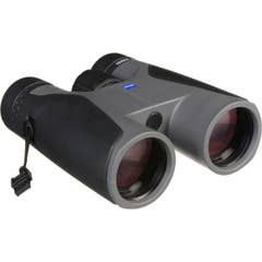 Zeiss Terra ED 8x42 Black/Grey Binoculars