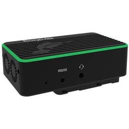 BirdDog Flex 4K BackPack HMDI to Full NDI Encoder