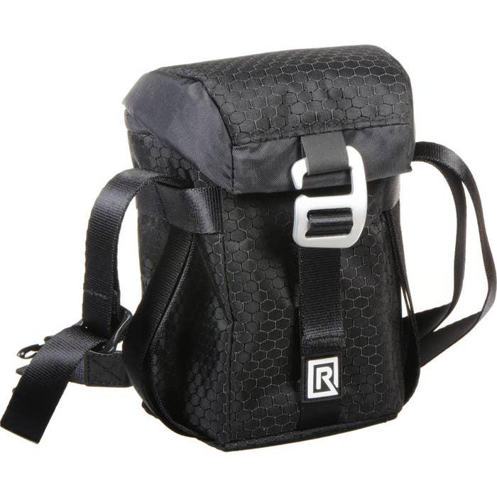 BlackRapid Lens Bag