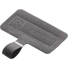 BlackRapid TetheR-Tab Smartphone Safety Tether System (Black)