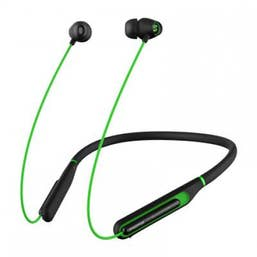 Xiaomi Black Shark Bluetooth Earphones 2