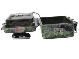Boly SG2060-X 25MP Game Trail Camera