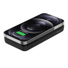 Belkin Boost Charge 7.5W Magnetic Portable Wireless Charger