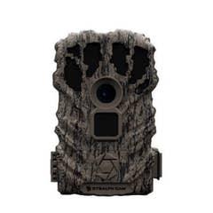 Stealthcam BROWTINE 16 MP Trail Camera - STC-BT16 480 VID W/ 30FPS