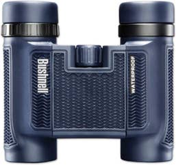 Bushnell 12x25 H2O Binocular Waterproof