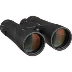 Bushnell 12x50 Engage DX Binoculars