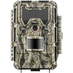 Bushnell 24MP Trophy Cam HD Low-Glow Trail Camera Realtree