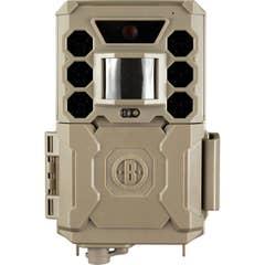 Bushnell CORE DS 24MP No-Glow Trail Cam