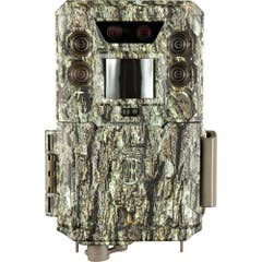 Bushnell CORE DS 30MP LO-GLOW Trial Cam