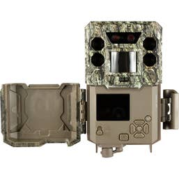 Bushnell CORE DS 30MP NO GLOW Trail Cam