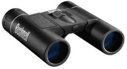 Bushnell Powerview 12x25 Compact Binoculars