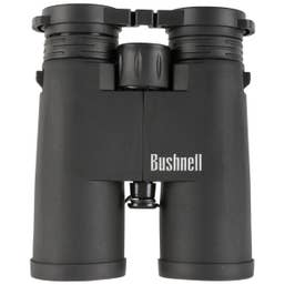 Bushnell POWERVIEW 12x42mm with Harnesss