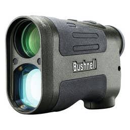 Bushnell Prime1300 Laser Rangefinder 6x24