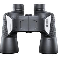 BUSHNELL SPECATOR SPORT 10x50 PermaFocus (Focus Free) Wide Angle
