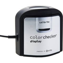 Calibrite ColorChecker Display