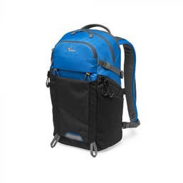 Lowepro Backpack Photo Active BP 200AW (Blue/Black)