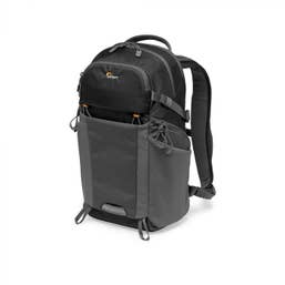 Lowepro Backpack Photo Active BP 200AW (Black/Grey)