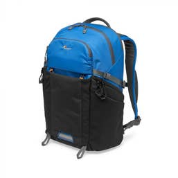 Lowepro Backpack Photo Active BP 300AW (Blue/Black)