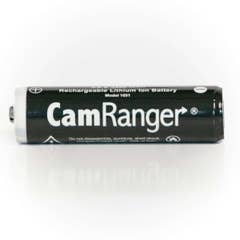 CamRanger 2 Replacement Battery