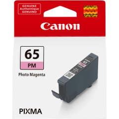 Canon CLI-65 Photo Magenta Ink Tank for PIXMA PRO200