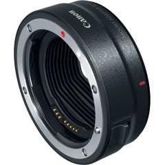 Canon EF - EOS R Mount Adaptor