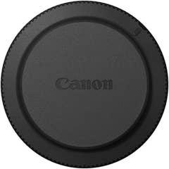 Canon Extender Lens Cap RF for RF extenders