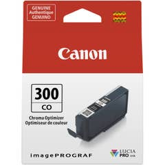 Canon Ink Tank PFI-300 (CO) Chroma Optimizer