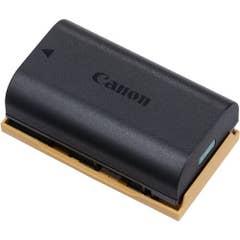 Canon LP-EL lithium battery for the EL-1 flash
