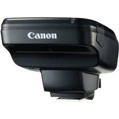 Canon Speedlite STE3RT Transmitter V2