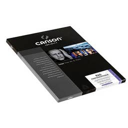 Canson Infinity Rag Photographique 310gsm A3 plus x 25 Sheets
