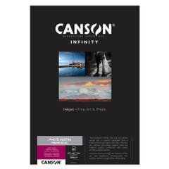Canson PhotoSatin Premium RC 270gsm A3+ x 25 Sheets